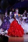 «Мини Мисс Тула-2013» - Тихонова Катя!, Фото: 148