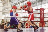 Чемпионат и первенство Тульской области по боксу, Фото: 34