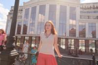 Открытие загса на площади Ленина, Фото: 4