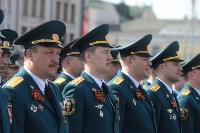 Парад Победы в Туле-2019, Фото: 53