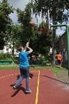 Мастер-класс баскетбольного «Арсенала», Фото: 15