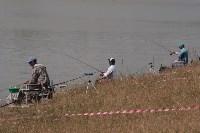 Кубок Тульской области по рыболовному спорту, Фото: 6