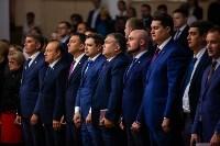 Тульская городская Дума шестого созыва начала свою работу, Фото: 37
