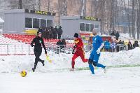 Зимнее первенство по футболу, Фото: 42