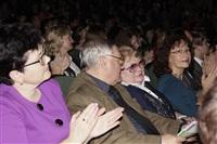 75-летие Тульского государственного педагогического университета им. Л.Н. Толстого, Фото: 3