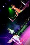 Цирк «Вива, Зорро!» в Туле , Фото: 65