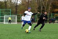 Большой фоторепортаж с кубка «Слободы» по мини-футболу , Фото: 70