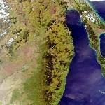 Река Амур. Граница России и Китая, Фото: 16