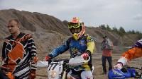 Эндуро-гонка в Кондуках, Фото: 40