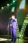 """Пятый фестиваль короткометражных фильмов """"Шорты"""", Фото: 87"""