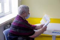 Как продлить жизнь: секреты долголетия знают врачи областного госпиталя ветеранов войн и труда, Фото: 20
