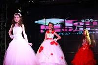 Алина Чилачава представит Тулу на шоу «Топ-модель по-детски», Фото: 180