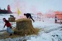 """Марш-бросок """"Поле Куликовской битвы"""", Фото: 27"""