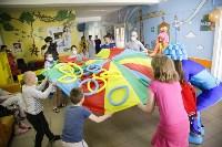 Праздник для детей в больнице, Фото: 81