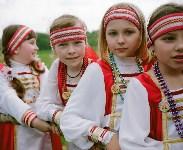 """фестиваль """"Былина"""", 18.05.2016, Фото: 16"""