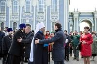 День народного единства в Тульском кремле, Фото: 7
