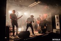М2, рок-клуб, Фото: 10