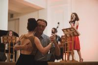 Как в Туле прошел уникальный оркестровый фестиваль аргентинского танго Mucho más, Фото: 73