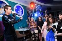 Концерт рэпера Кравца в клубе «Облака», Фото: 50
