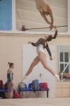 Первенство ЦФО по спортивной гимнастике, Фото: 193