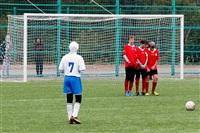 Кубок губернатора Тульской области по футболу , Фото: 20
