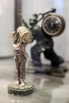 Музей клоунов в Туле, Фото: 22