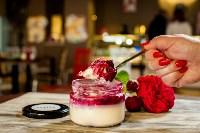 Лучшие тульские кафе и рестораны по версии Myslo, Фото: 6