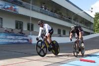 Международные соревнования по велоспорту «Большой приз Тулы-2015», Фото: 21