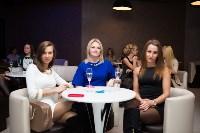 Открытие элитного женского клуба OSL, Фото: 16