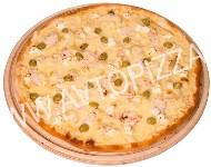 Где в Туле поесть и заказать пиццу, Фото: 13