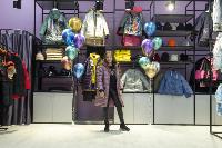 Открытие магазина Аврора, Фото: 33