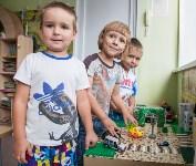 Детский сад «Бабочка», Фото: 17