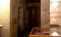 Историко-краеведческий и художественный музей, Фото: 1