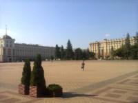 центральная площадь, Фото: 25