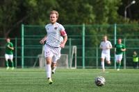 «Арсенал-2» Тула - ФК «Орёл» Орёл - 2:1, Фото: 39