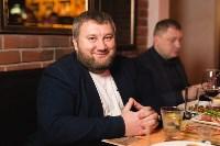 Вечеринка «ПИВНЫЕ ПЕТРеоты» в ресторане «Петр Петрович», Фото: 22