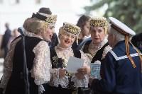 Фоторепортаж с мероприятия в Театре драмы, Фото: 9