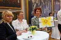 «Ринвестбанк» провел Благотворительный вечер в помощь детям домов-интернатов в Рязани, Фото: 12