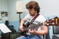 Гармоника-джаз, Фото: 5