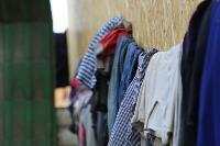 В тульском селе сносят незаконные цыганские постройки, Фото: 9