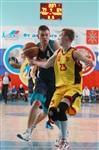 "Баскетбол ""Тула"" - ""Тула-ЩекиноАзот"", Фото: 15"