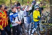 Кубок Тулы по велоспорту в дисциплине мини-даунхилл., Фото: 27