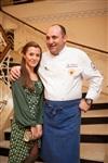 Кулинарный сет от Ильи Лазерсона в Туле, Фото: 32