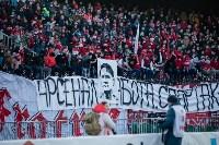 Арсенал - Спартак. Тула, 9 апреля 2015, Фото: 64
