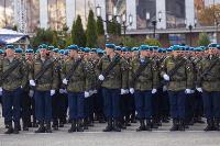 Репетиция парада Победы в Туле, Фото: 5