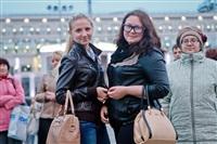 Всероссийский день оружейника. 19 сентября 2013, Фото: 34