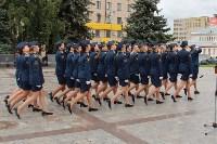 Вручение Знамени УФСИН, Фото: 8