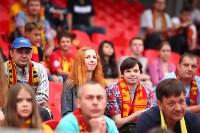 """Встреча """"Арсенала"""" с болельщиками. 30 июля 2015, Фото: 65"""