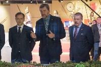 Фото предоставлены пресс-службой правительства Тульской области., Фото: 80