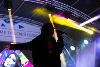 """Концерт группы """"А-Студио"""" на Казанской набережной, Фото: 83"""